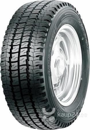 Kormoran VANPRO B3 175/80R14C 99 R цена и информация | Rehvid | kaup24.ee