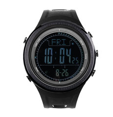 Sunroad Outdoor Watch, must