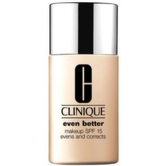 Jumestuskreem Clinique Even Better SPF15 30 ml