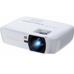 Viewsonic 1PD081