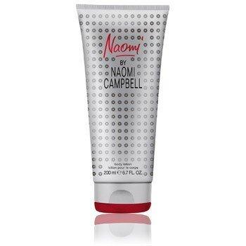 Лосьон для тела Naomi Campbell Naomi 200 ml