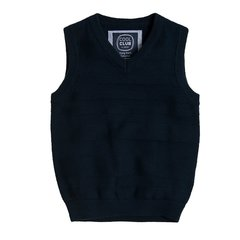 Poiste vest Cool Club CCB1710137