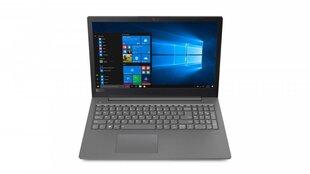 Sülearvuti Lenovo V330-15IKB (81AX00DLPB) Win10PL