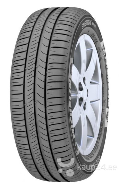 Michelin ENERGY SAVER+ 195/55R16 91 T цена и информация | Rehvid | kaup24.ee