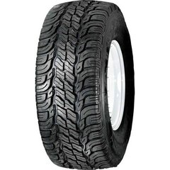 Insa Turbo MOUNTAIN 246/75R15 104 Q (protekteeritud)