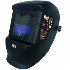 Автоматическая сварочная маска Workmen DIN11
