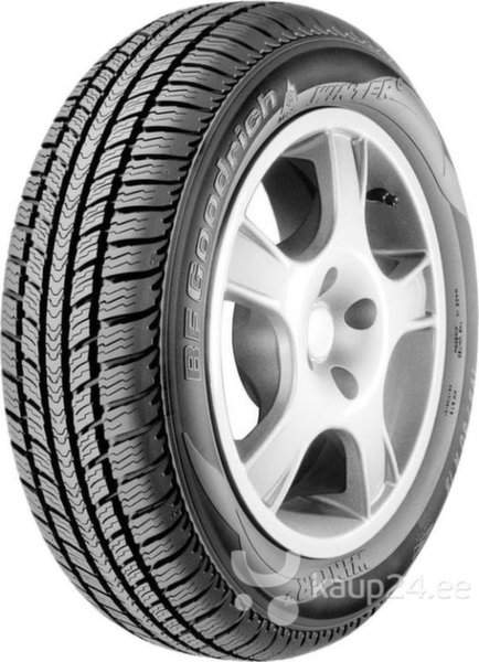 BF Goodrich Winter G 165/70R13 79 T цена и информация | Rehvid | kaup24.ee