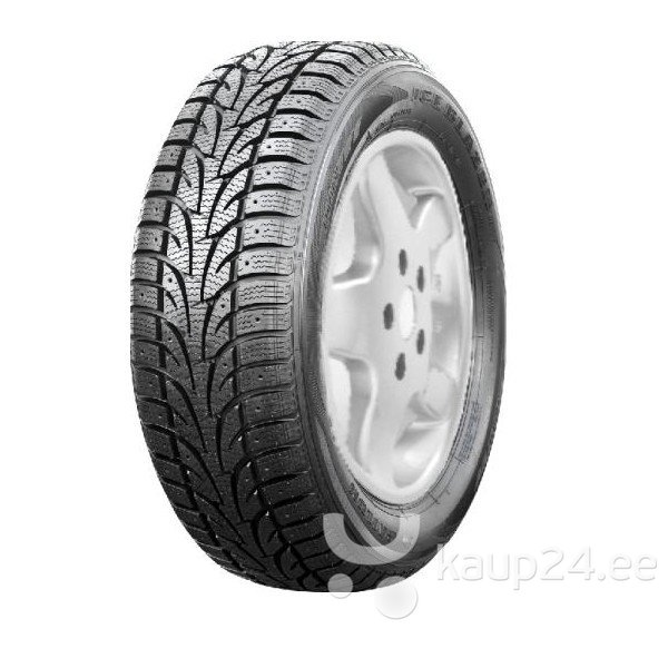 Sailun ICE BLAZER WST1 225/45R17 94 H XL цена и информация | Rehvid | kaup24.ee