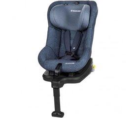 Turvatool Maxi Cosi TobiFix 9-18 kg, sinine hind ja info | Turvatoolid | kaup24.ee