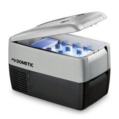 Kompressoriga autokülmik Dometic CoolFreeze CDF36