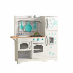 Детская кухня Kidkraft Countryside Play Kitchen, 53424