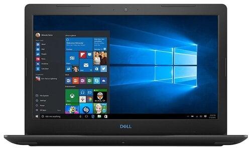 Dell G3 15 3579 i5-8300H 8GB 1TB 128GB Win10H