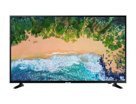 Teler Samsung UE43NU7092U