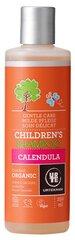 Laste šampoon koos saialillega Urtekram 250 ml hind ja info | Laste šampoon koos saialillega Urtekram 250 ml | kaup24.ee