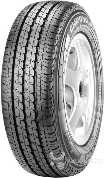 Pirelli CHRONO 2 235/65R16 115 R цена и информация | Rehvid | kaup24.ee