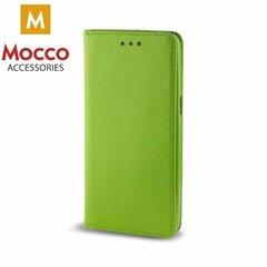 Kaitseümbris Mocco Smart, Samsung G390 Galaxy XCover 4