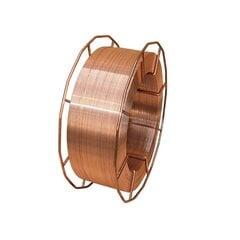 Сварочная проволока Most Gold G3Si1, 1 mm, 15 kg