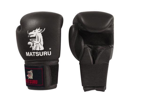 Боксерские перчатки Rucanor I цена и информация | Võitluskunst | kaup24.ee
