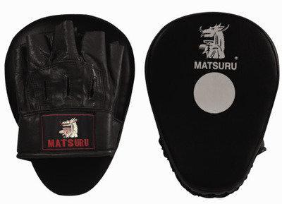 Тренировки перчатки Rucanor цена и информация | Võitluskunst | kaup24.ee
