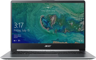 Acer Swift 1 SF114-32 (NX.GXUEL.001)