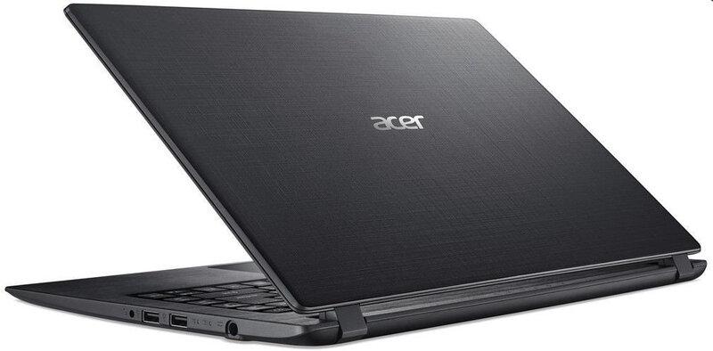Acer Aspire 1 A114-32 (NX.GVZEL.007)