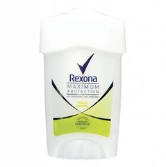 Pulkdeodorant Rexona Maximum Protection Stress Control 45 ml