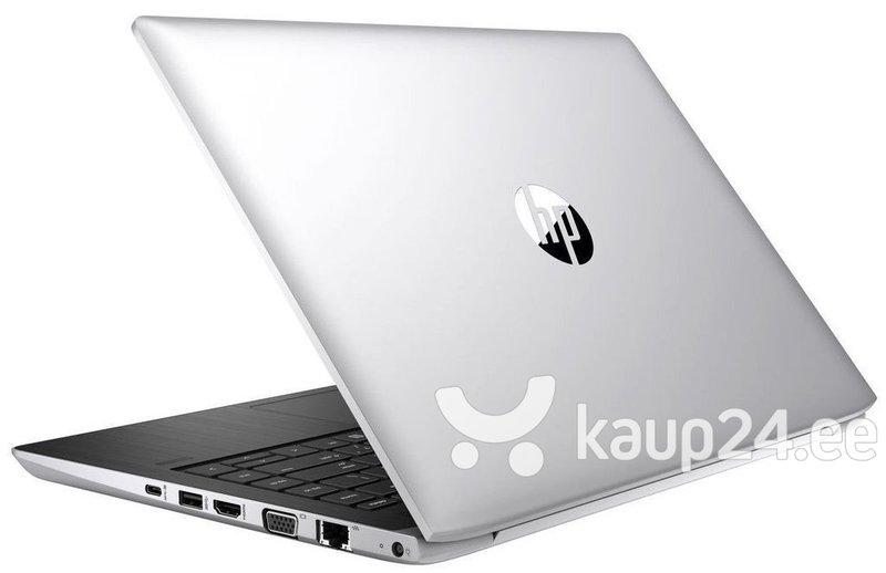 HP ProBook 440 G5 3DP33ES#AKD Win10P Internetist