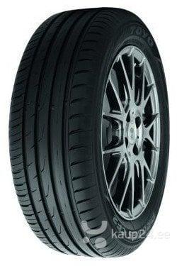 Toyo Proxes CF2 195/65R15 95 H XL