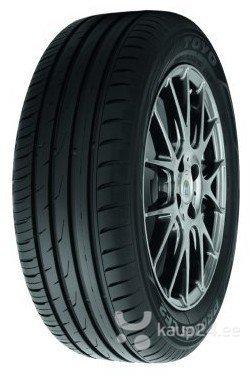 Toyo Proxes CF2 195/65R15 95 H XL цена и информация | Rehvid | kaup24.ee