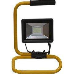 Kaasaskantav LED prožektor I-Watts I-SPB20W-1400SMD hind ja info | Taskulambid, prožektorid | kaup24.ee