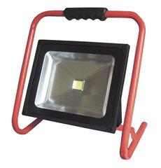 LED prožektor I-Watts I-SP50W-4000