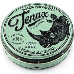 Tugeva fikseerimisega juuksepumat Tenax 125 ml