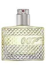 Odekolonas James Bond 007 EDC vyrams 30 ml hind ja info | Odekolonas James Bond 007 EDC vyrams 30 ml | kaup24.ee