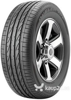 Bridgestone Dueler H/P Sport 295/35R21 107 Y XL