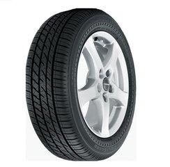 Bridgestone DriveGuard 225/40R18 92 Y XL ROF hind ja info | Suverehvid | kaup24.ee