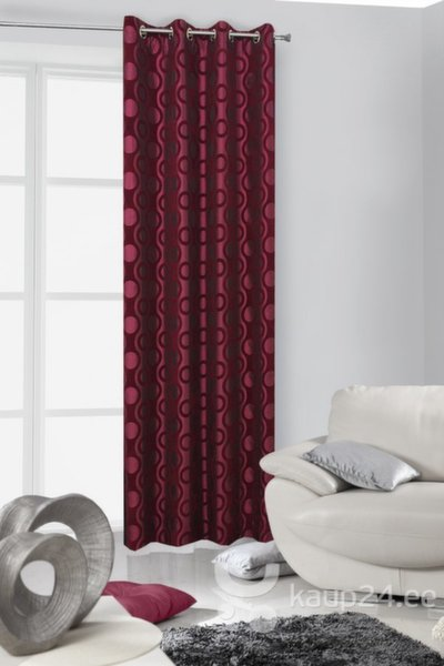 Ночные шторы цена и информация | Kardinad | kaup24.ee