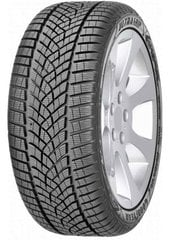 Goodyear UltraGrip Performance SUV GEN-1 235/50R19 99 V