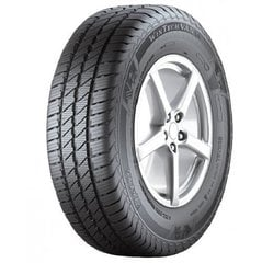 Viking WinTech Van 215/75R16C 113 R