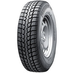 Kumho Power Grip KC11 195/60R16C 99 T
