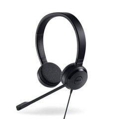 Dell 520-AAMD цена и информация | Dell 520-AAMD | kaup24.ee