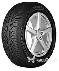 Semperit MASTER-GRIP 2 155/70R13 75 T цена и информация | Rehvid | kaup24.ee