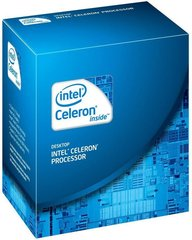 Intel Celeron G3900, 2.80GHz, 2MB, BOX (BX80662G3900) hind ja info | Protsessorid (CPU) | kaup24.ee