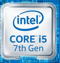 Intel Core I5-7600K, 3.8GHz, 6MB OEM (CM8067702868219)