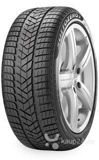 Pirelli SOTTOZERO 3 225/50R18 95 H ROF цена и информация | Rehvid | kaup24.ee