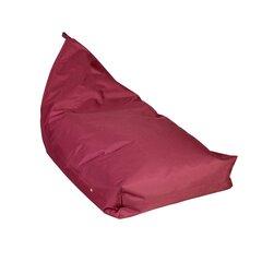 Kott-tool Mr.Big, punane hind ja info | Kott-toolid, tumbad, järid | kaup24.ee