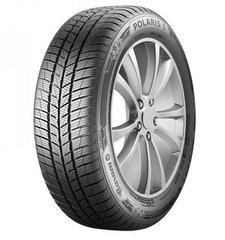 Barum Polaris 5 245/40R18 97 V XL FR