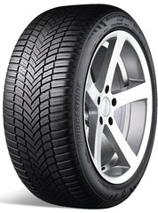 Bridgestone WEATHER CONTROL A005 205/55R17 95 V XL