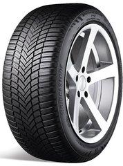 Bridgestone WEATHER CONTROL A005 225/40R18 92 Y XL