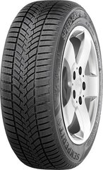 Semperit SPEED GRIP 3 215/40R17 87 V XL FR