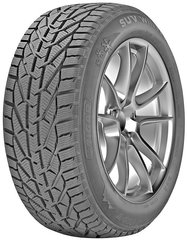 Taurus SUV Winter 235/65R17 108 H XL